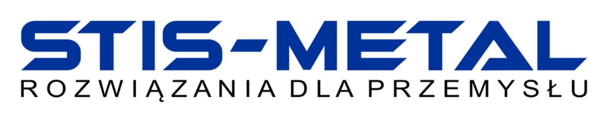 STIS-METAL